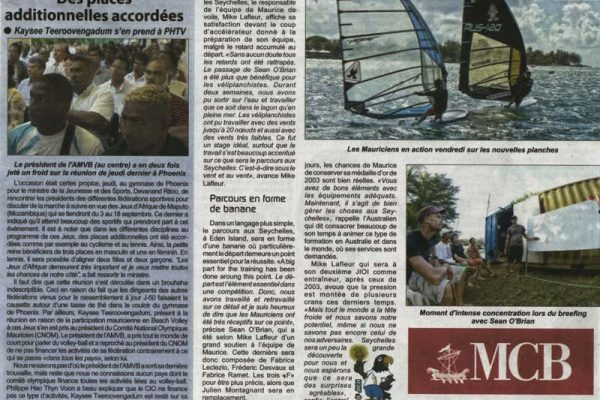 MauritiusNews-3
