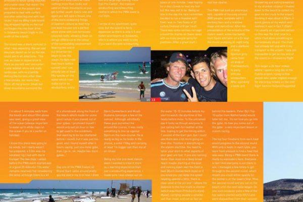 Poledancer-Issue-1-9-0607