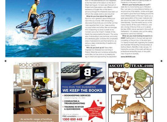 Style-Magazine-