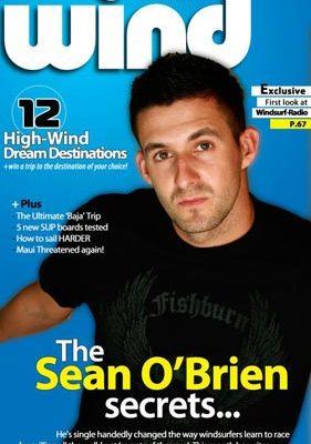 Wind-Magazine