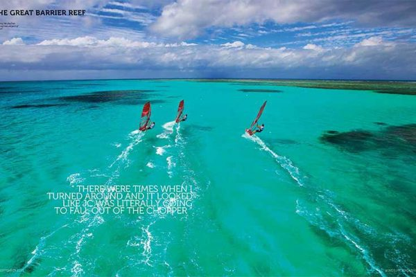 windsurfuk-august-barrierreefupdate-4